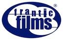 Frantic_Films