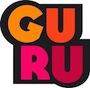 GURU_Logo_CMYK_300dpi-300x294