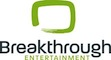 breakthrough_entertainment