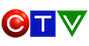 ctv_3d_logo_on_air-(1)