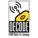 decode2011