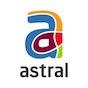 logo astral_n