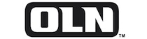 oln_logo_2011