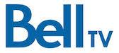 BellTV_logo