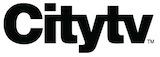 Citytv_logo