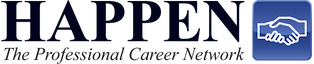 Happen-Logo