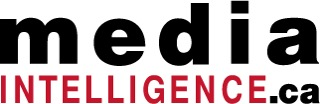 mediaINTELLIGENCE.ca