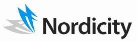 Nordicity