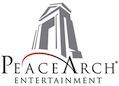 PeaceArch_logo