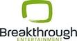 breakthrough_entertainment