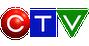 ctv_3d_logo_on_air-(1)