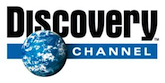 discovery clients
