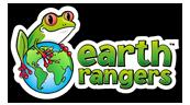 earth_rangers_logo