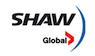 shaw-global