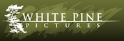whitepinepictures