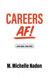 Careers AF!