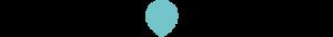 Thrive Global - Arianna Huffington