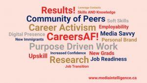 Career Activism